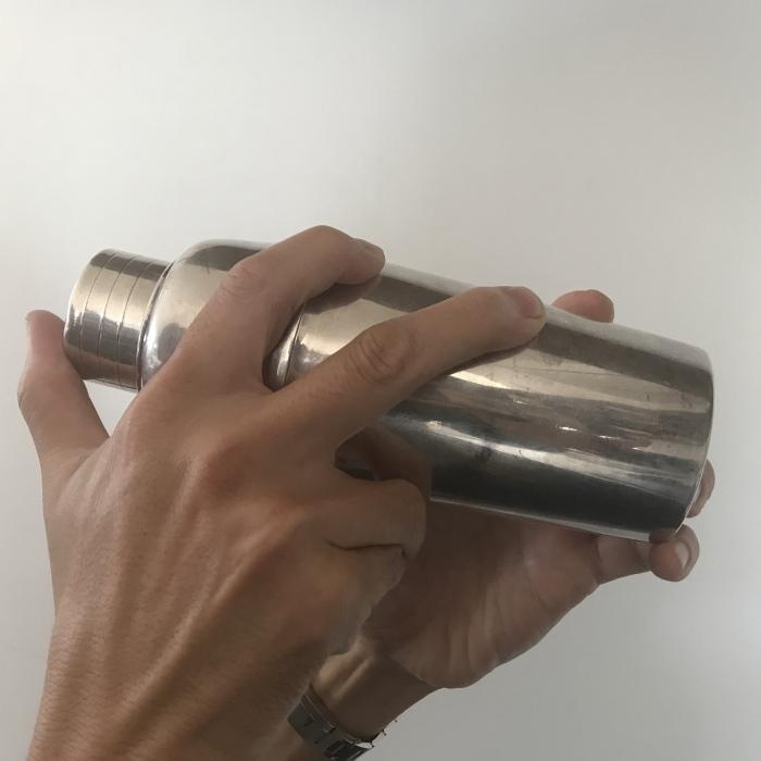 理想のBarについて 銀のシェイカー_f0074803_11573597.jpeg