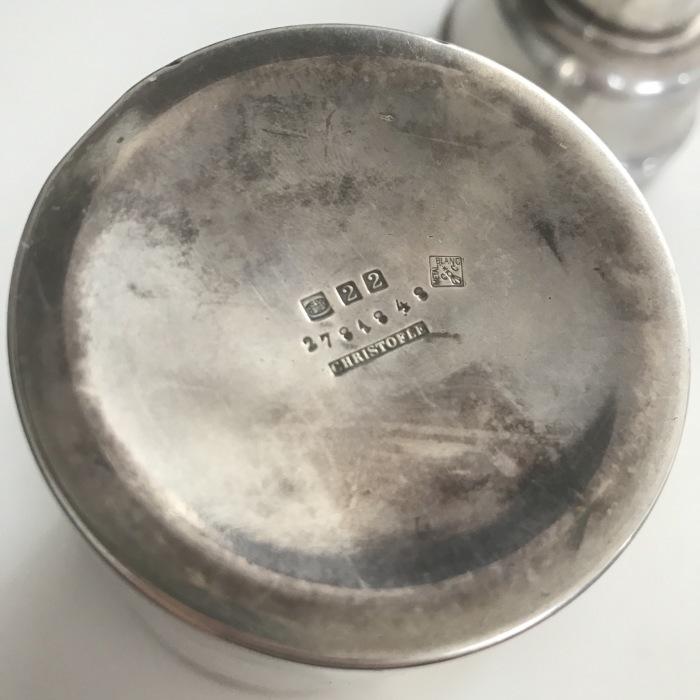 理想のBarについて 銀のシェイカー_f0074803_11583832.jpeg