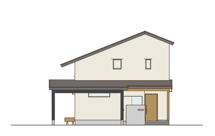 【注文住宅】完成見学会 鴻巣市中央の家_e0344308_18281281.jpg