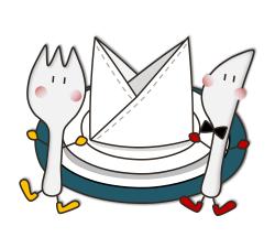 三つ星料理人のドキュメンタリーを見て(岡)_f0354314_22565429.jpg