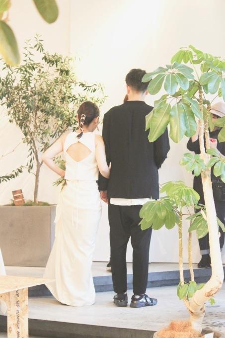 wedding party_e0149215_21485248.jpg