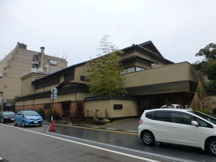 ホテル・旅館_c0051620_8314920.jpg