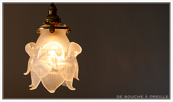 アンティーク ガラスのランプシェード その3_d0184921_10503560.jpg
