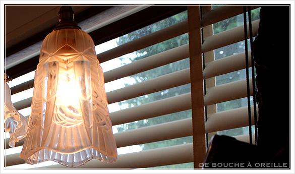アンティーク ガラスのランプシェード その3_d0184921_10534688.jpg