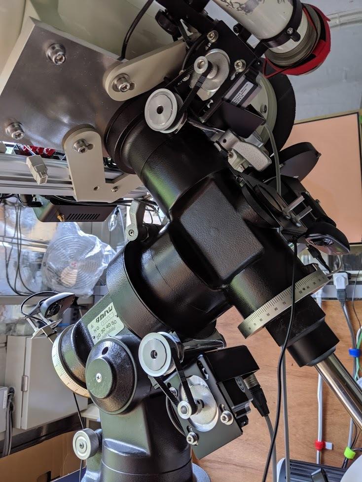 タカハシNJP赤道儀用新型自動導入のご案内。_c0061727_21421843.jpg