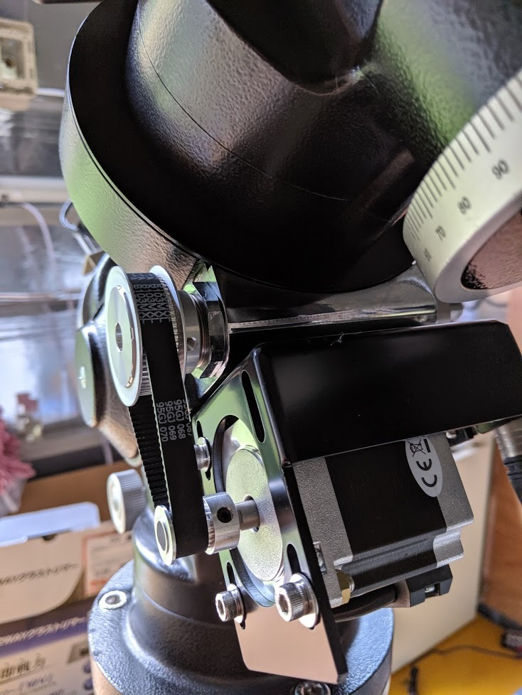 タカハシNJP赤道儀用新型自動導入のご案内。_c0061727_21421895.jpg