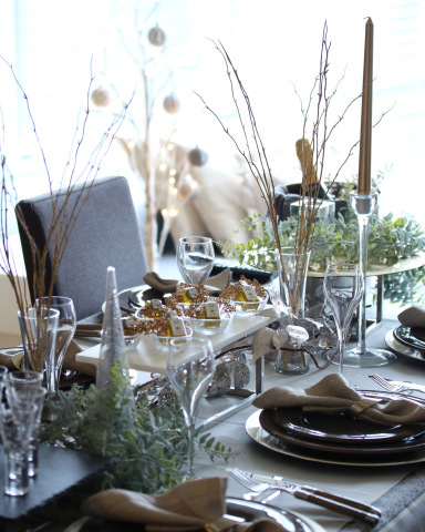 クリスマス&おせちレッスン、松本シェフの特別出張レッスンは本日よりお申し込み開始です♬_e0160528_14440982.jpeg