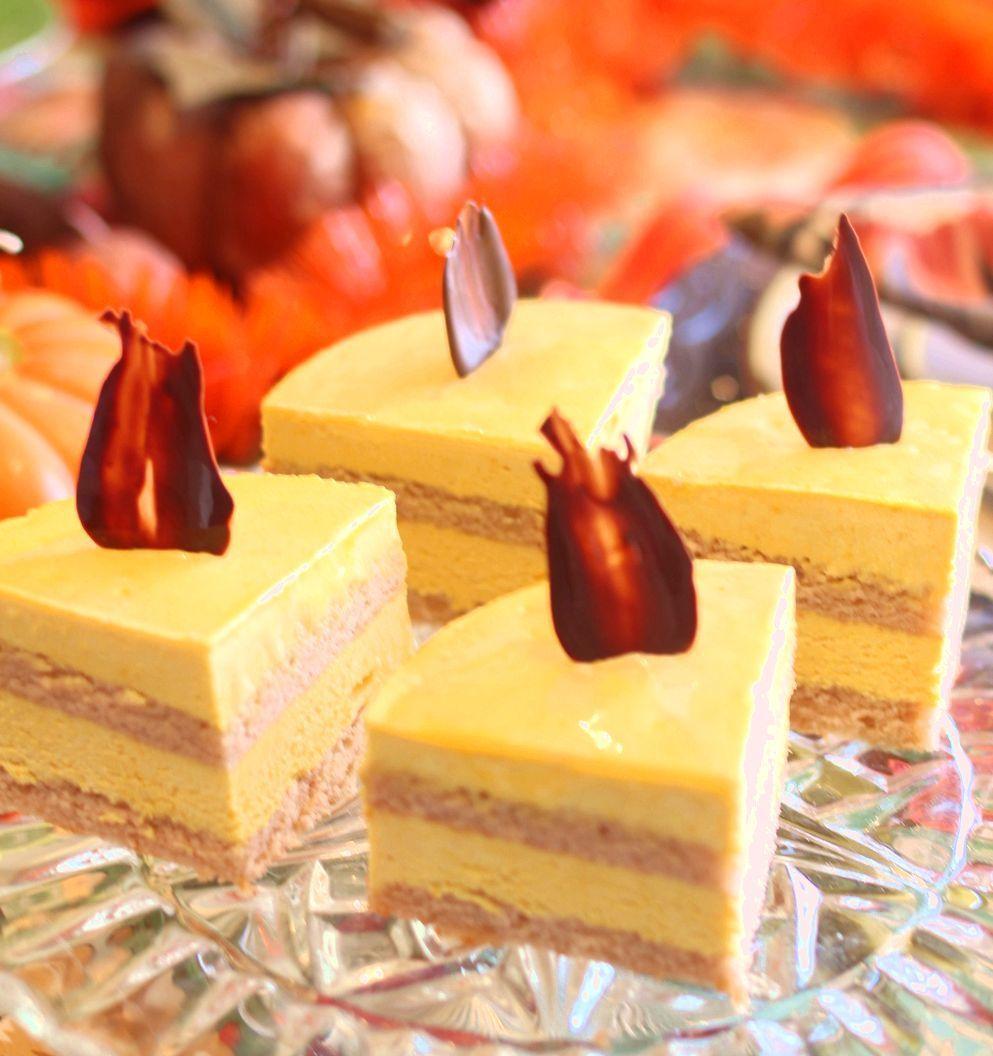 11月のお菓子教室ご案内_b0093830_20380196.jpg