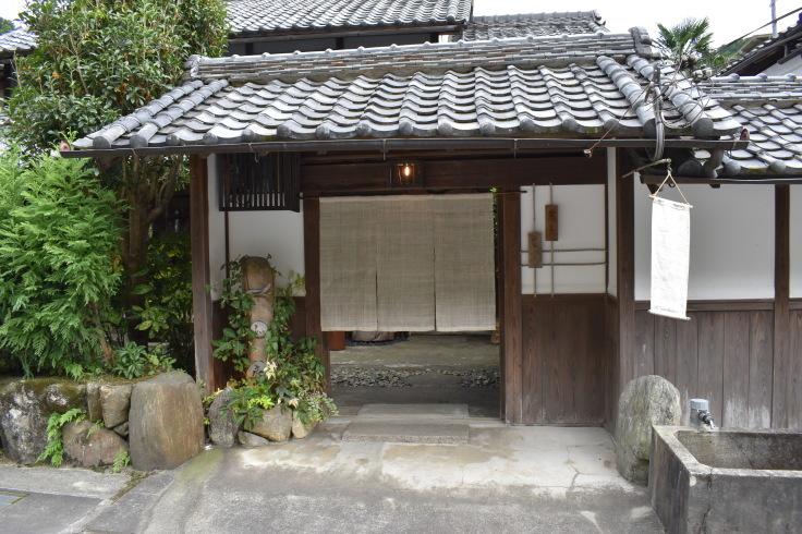 第30回 日本緑内障学会 その14(1177)  モーニングセミナー_f0088231_09272383.jpg