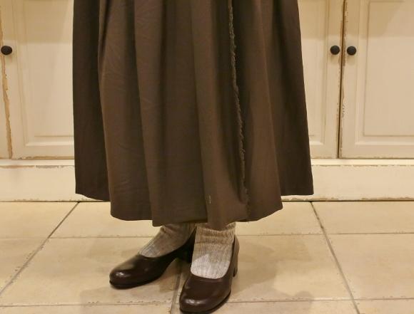 2019年オニールオブダブリン3個ベルトキルトスカートです。_c0227633_15230083.jpg