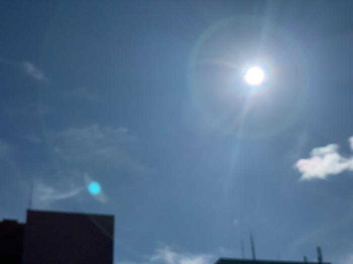✴︎【VOO】ZOZO S&S EXHIBITION 最終日✴︎_e0169535_12421736.jpg