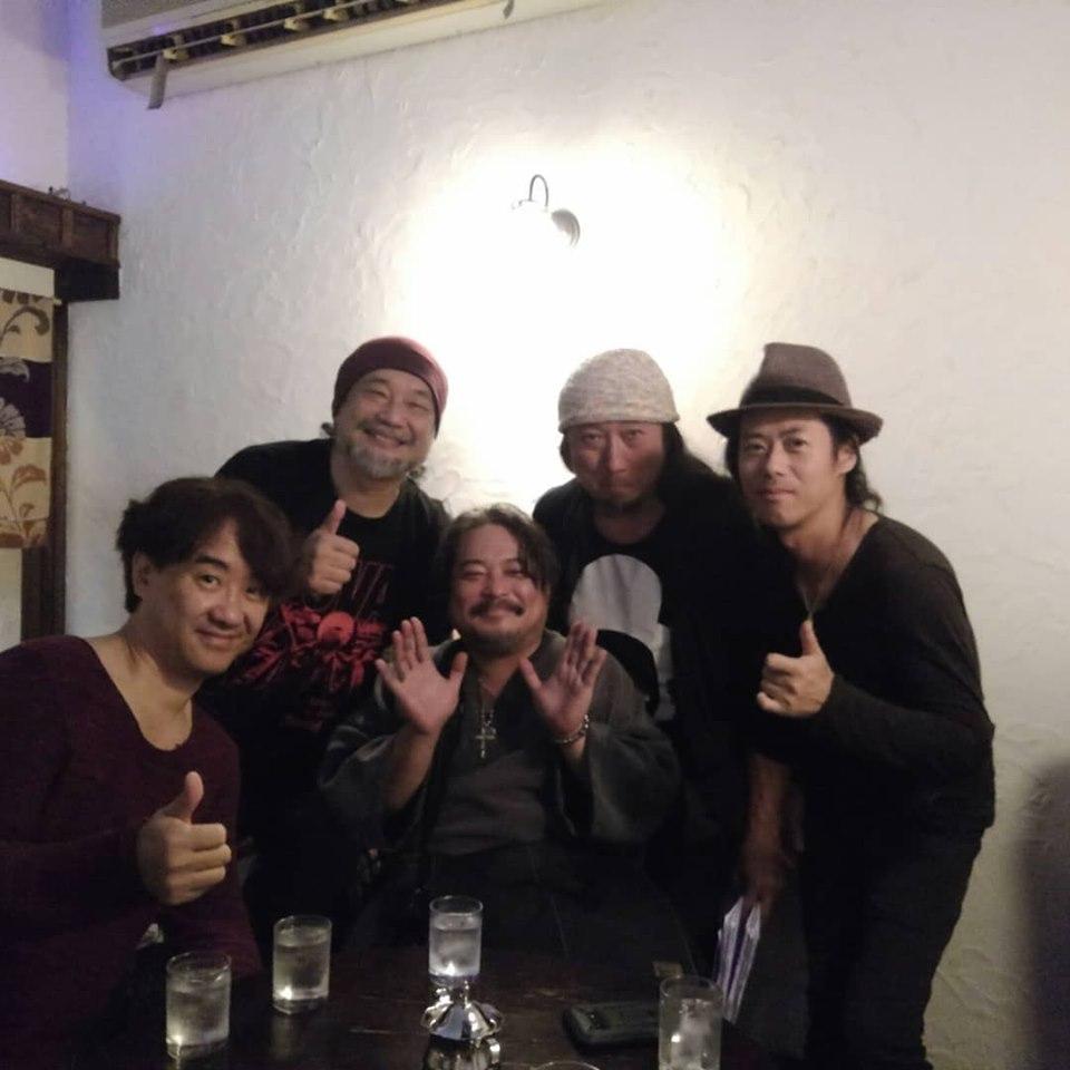 これだよこれこれ!小野瀬雅生ショー最高!!非公式ライブレポ _e0120837_22533921.jpg