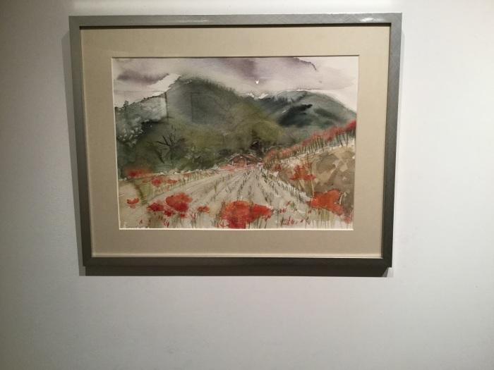 麻田博子展_e0255740_19484615.jpg