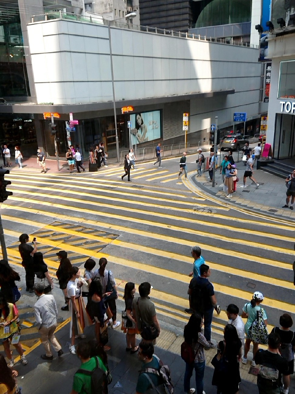 香港_a0098948_09023243.jpg