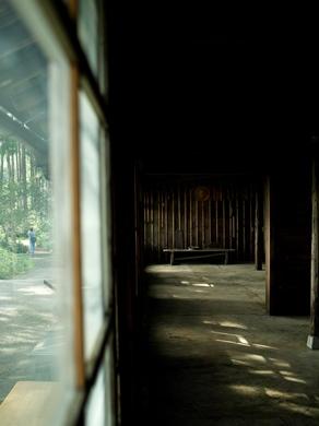 思子淵神社と泰山寺・・・Symbiosis_d0005250_17223847.jpg