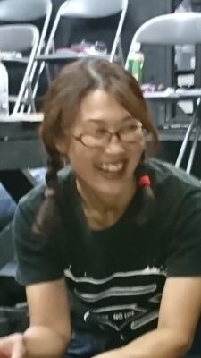 大人の演劇ワークショップ 2019 2日目_a0132151_21384678.jpg