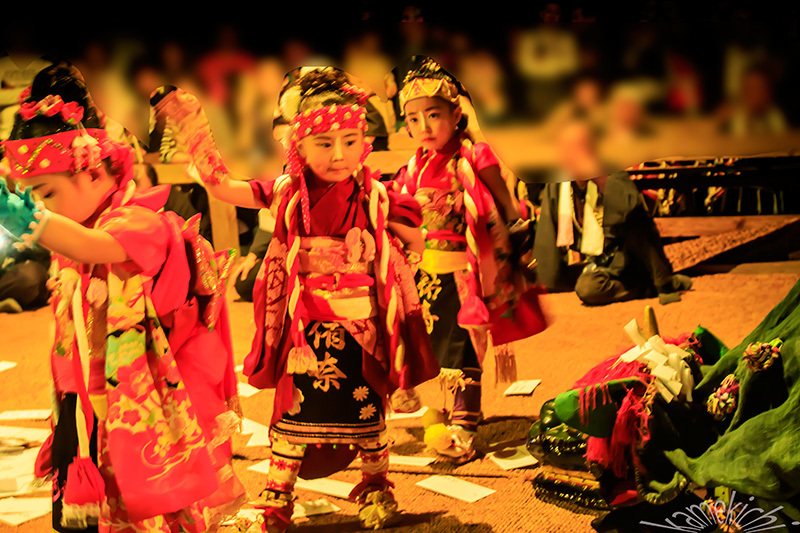 ??神社秋の例大祭_a0057752_11145657.jpg
