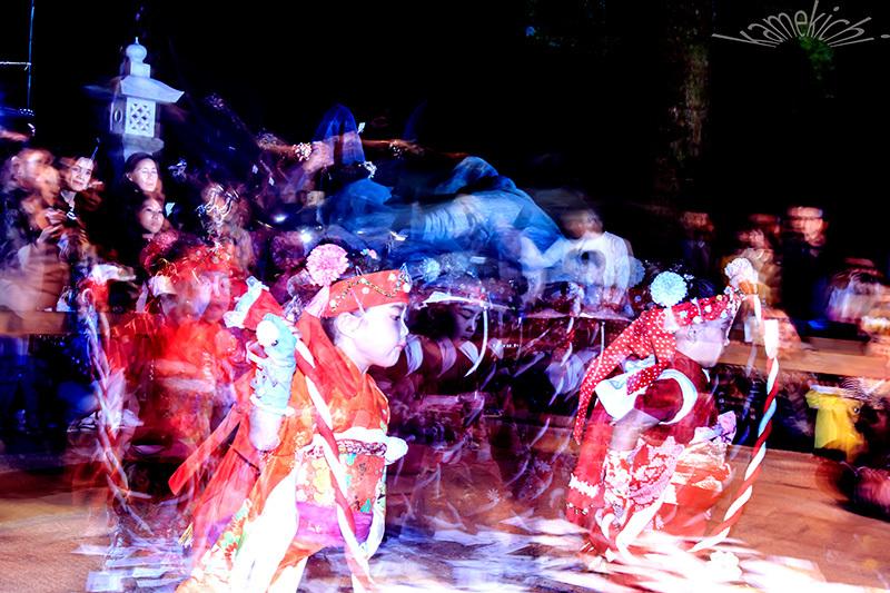 ??神社秋の例大祭_a0057752_11151675.jpg