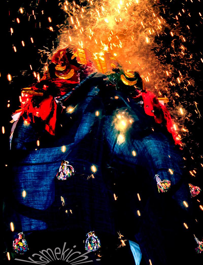 ??神社秋の例大祭_a0057752_11161103.jpg