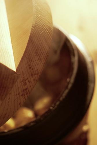 木蓋ごはん炊き土鍋で、秋の味覚!_e0080369_10053471.jpg