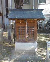 密教1262 井戸②_e0392772_21512383.jpg