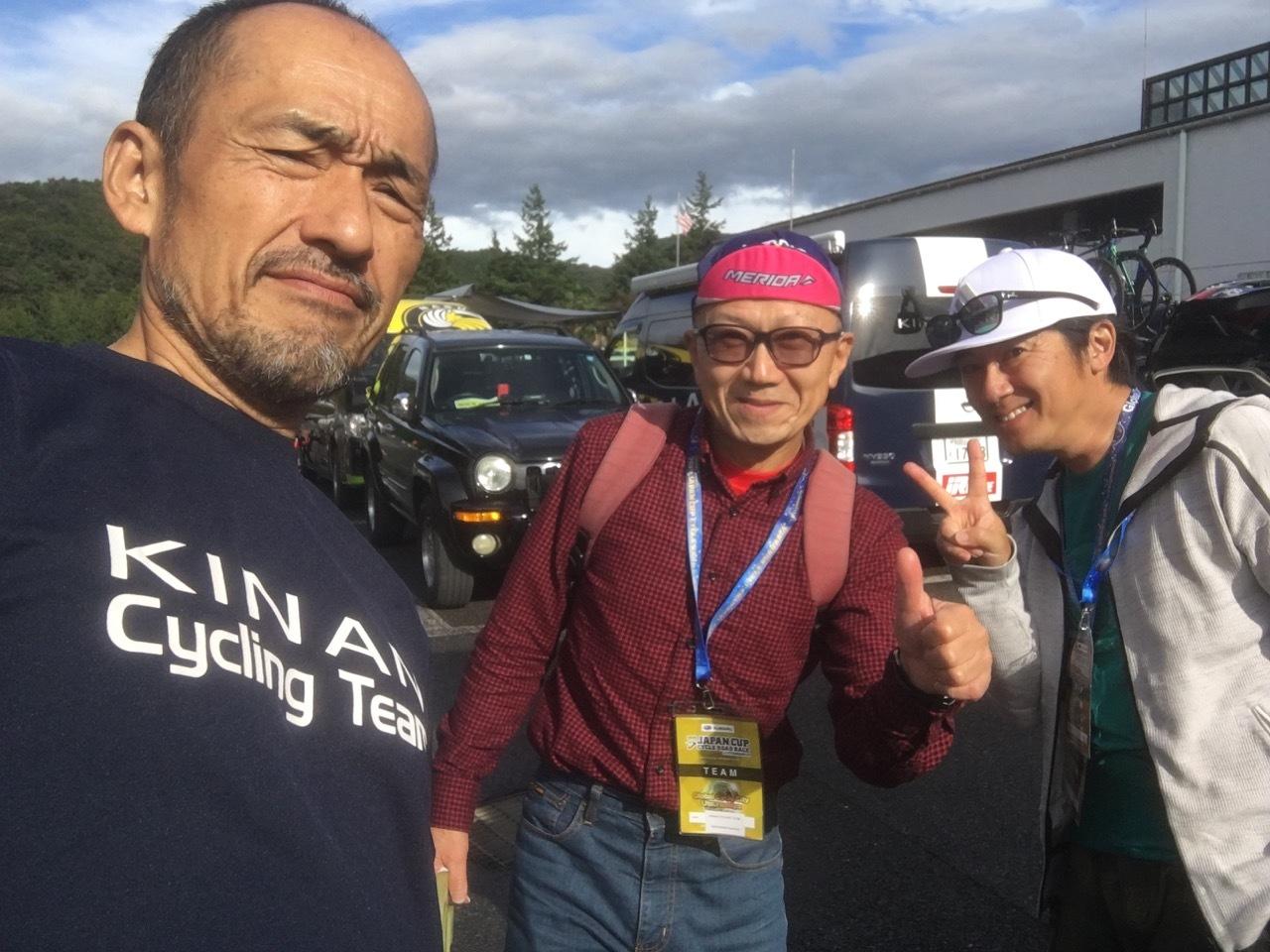 2019.10.20「宇都宮ジャパンカップ、ロードレース」_c0197974_22312359.jpg