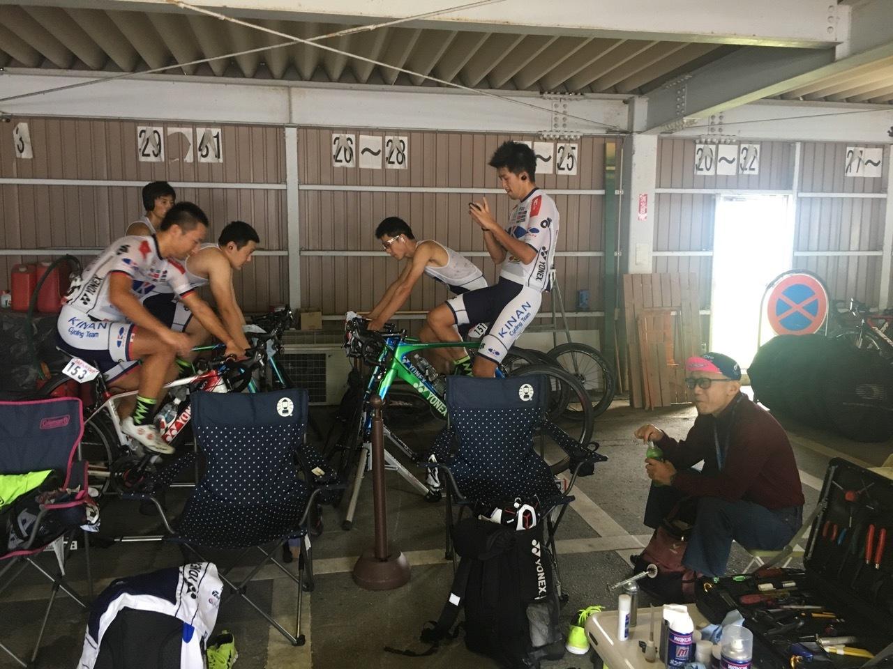 2019.10.20「宇都宮ジャパンカップ、ロードレース」_c0197974_22313048.jpg