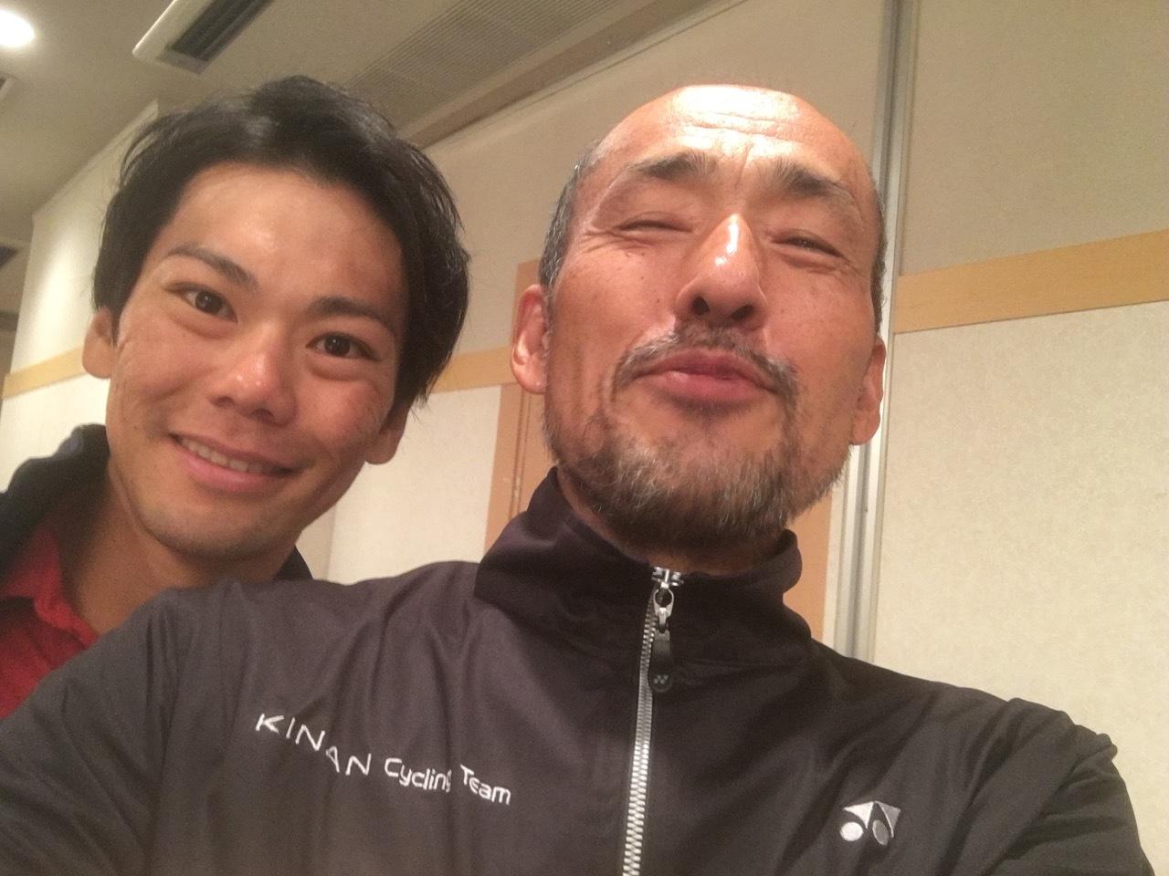 2019.10.20「宇都宮ジャパンカップ、ロードレース」_c0197974_22384338.jpg