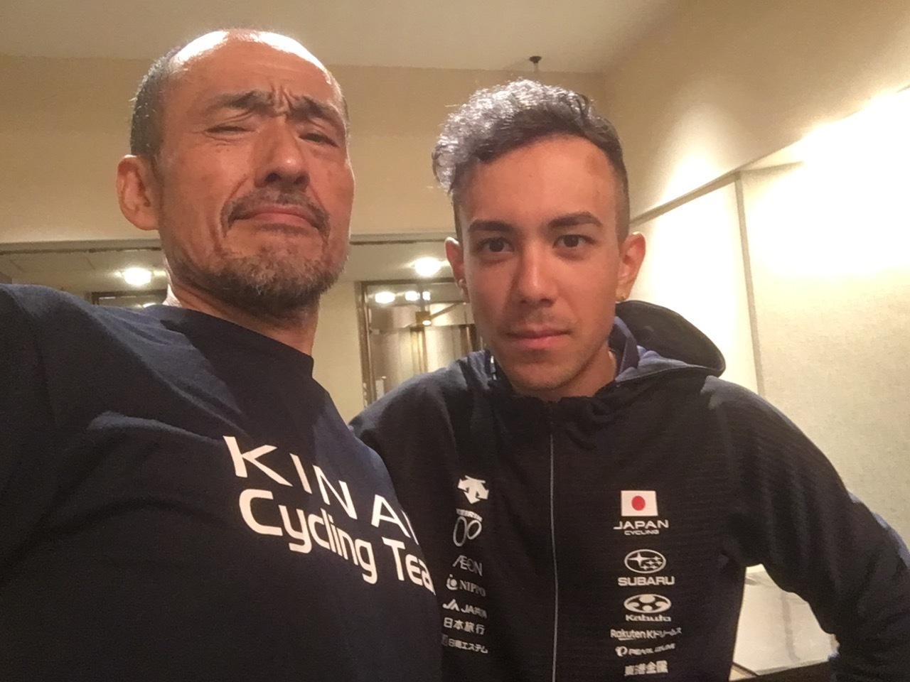 2019.10.20「宇都宮ジャパンカップ、ロードレース」_c0197974_22384681.jpg
