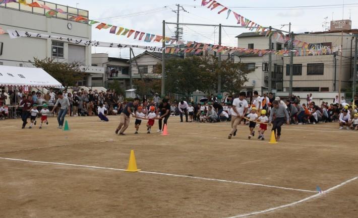 第7回 運動会_b0277979_15394710.jpg