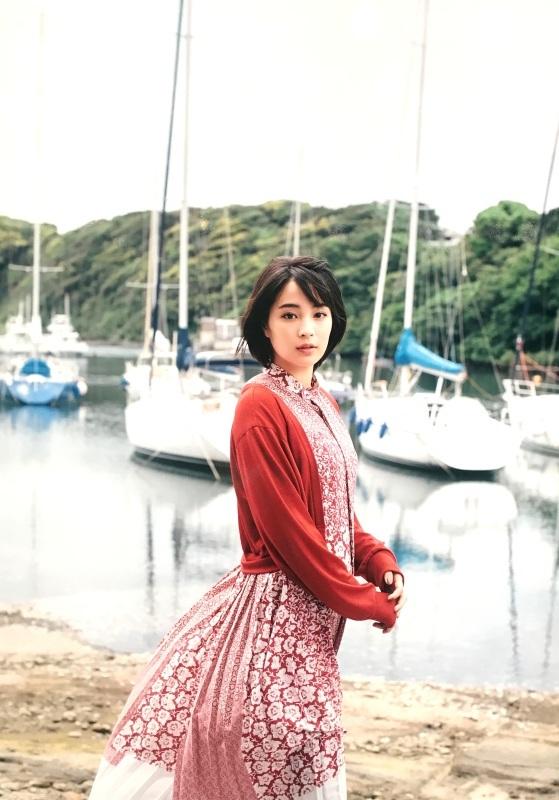 『広瀬姉妹・写真展 oh my SISTER!』 ~大阪・近鉄アート館 /iPhone7で撮影_f0367980_11245707.jpg