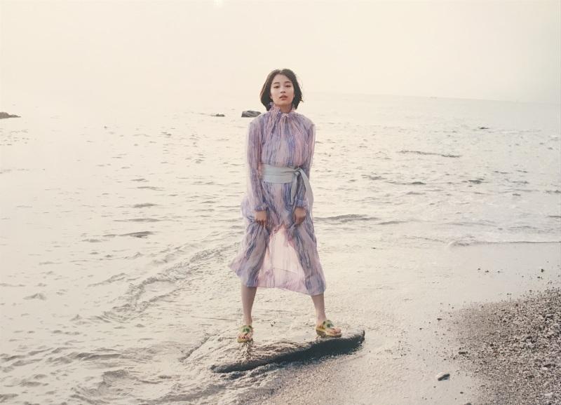 『広瀬姉妹・写真展 oh my SISTER!』 ~大阪・近鉄アート館 /iPhone7で撮影_f0367980_11263758.jpg