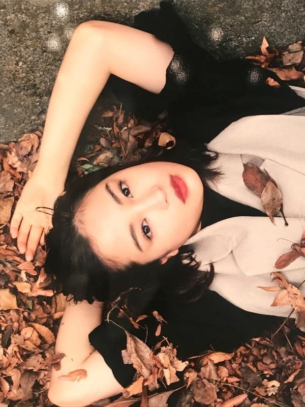 『広瀬姉妹・写真展 oh my SISTER!』 ~大阪・近鉄アート館 /iPhone7で撮影_f0367980_11282412.jpg
