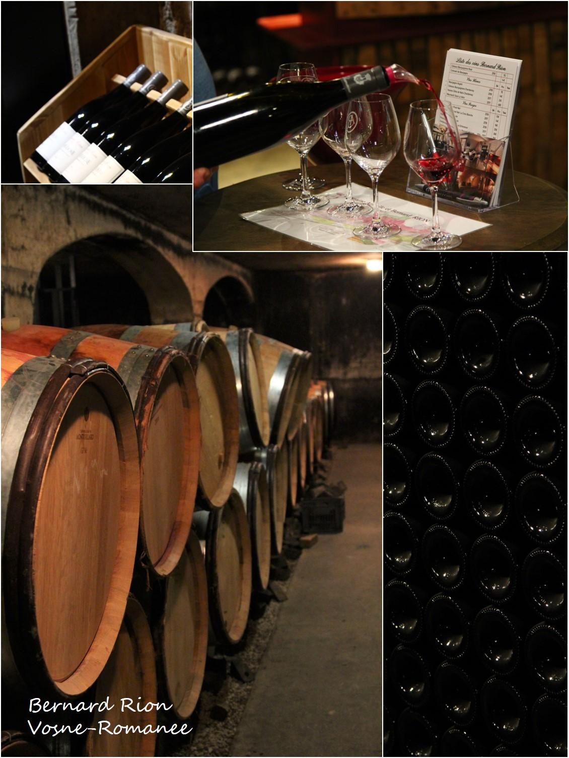 ブルゴーニュ ワイン旅_a0107981_15571584.jpg