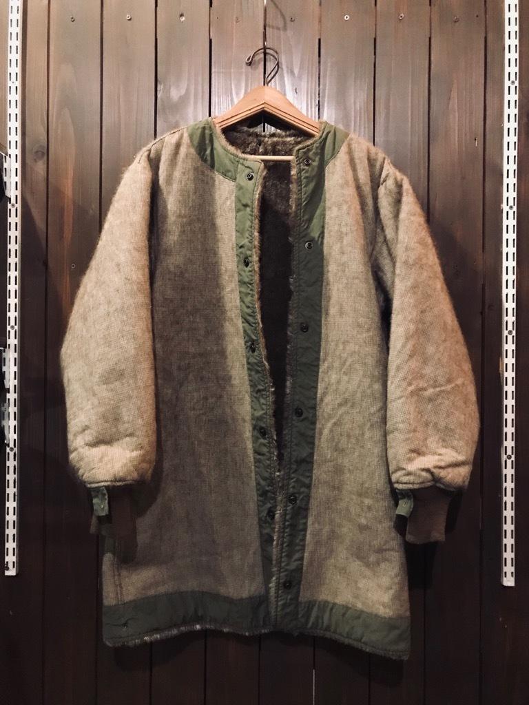 マグネッツ神戸店 10/23(水)Vintage入荷! #1 Military Item Part1!!!_c0078587_13210882.jpg