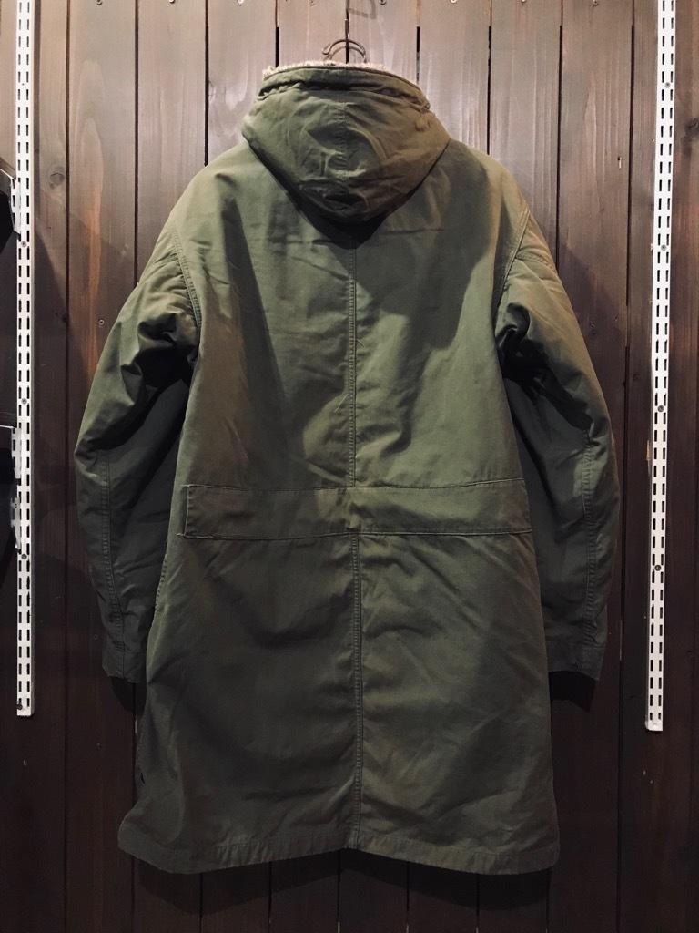 マグネッツ神戸店 10/23(水)Vintage入荷! #1 Military Item Part1!!!_c0078587_13210930.jpg