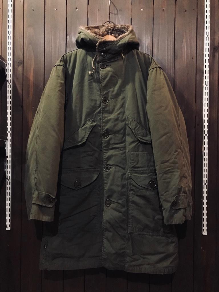 マグネッツ神戸店 10/23(水)Vintage入荷! #1 Military Item Part1!!!_c0078587_13210998.jpg