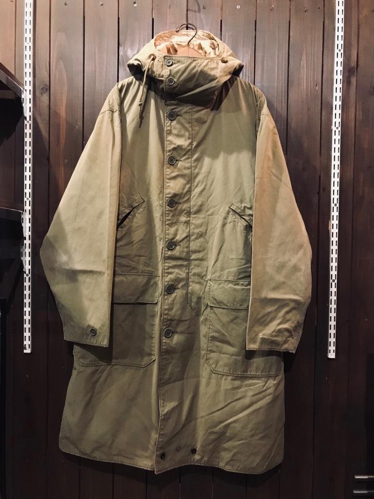 マグネッツ神戸店 10/23(水)Vintage入荷! #1 Military Item Part1!!!_c0078587_13255580.jpg