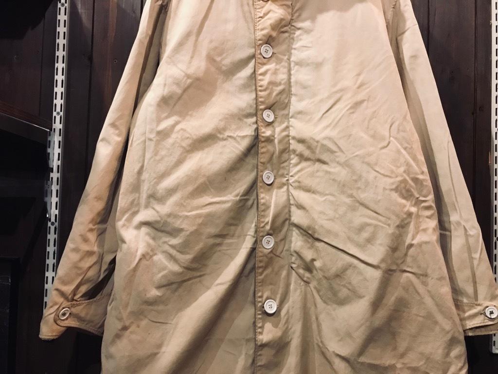 マグネッツ神戸店 10/23(水)Vintage入荷! #1 Military Item Part1!!!_c0078587_13274920.jpg