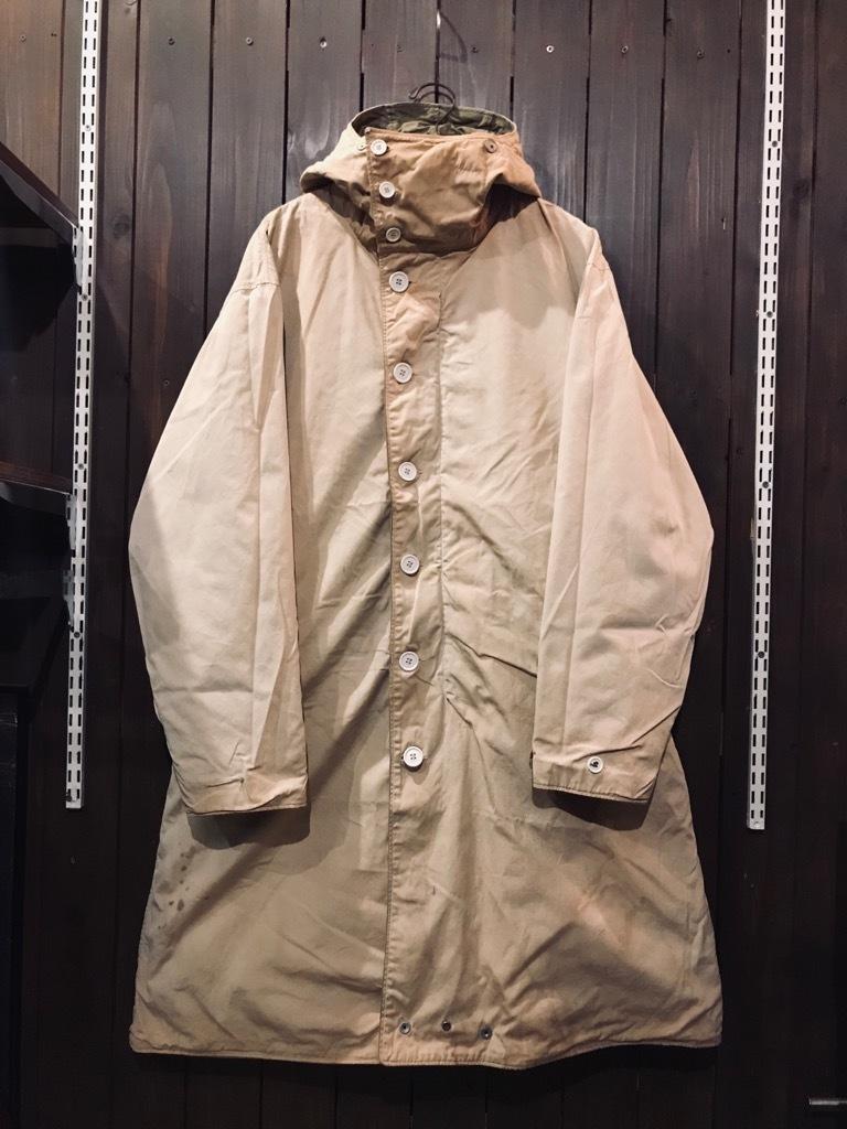 マグネッツ神戸店 10/23(水)Vintage入荷! #1 Military Item Part1!!!_c0078587_13274953.jpg