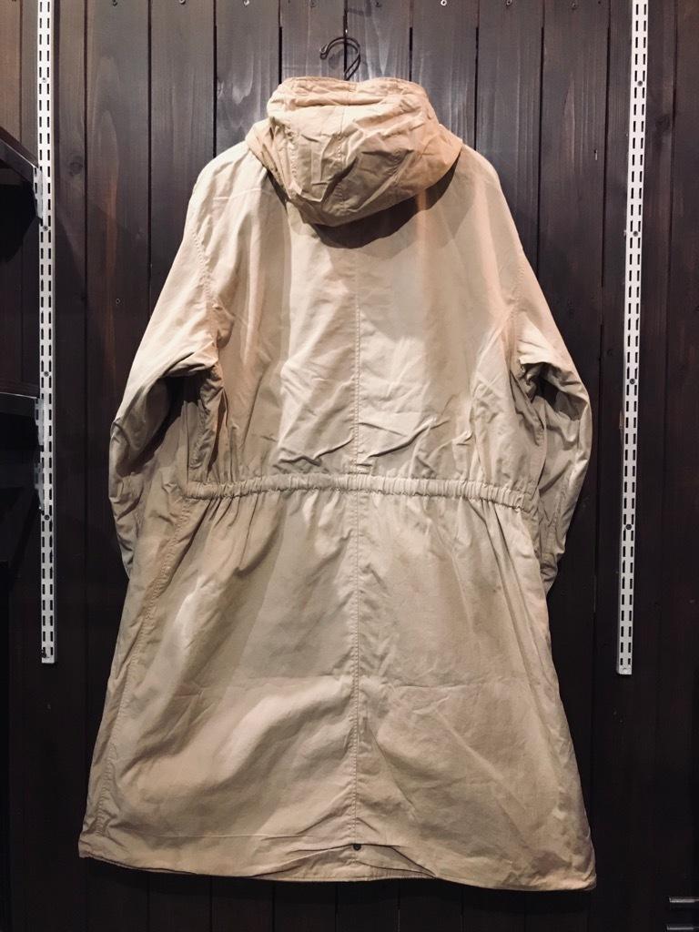 マグネッツ神戸店 10/23(水)Vintage入荷! #1 Military Item Part1!!!_c0078587_13275092.jpg