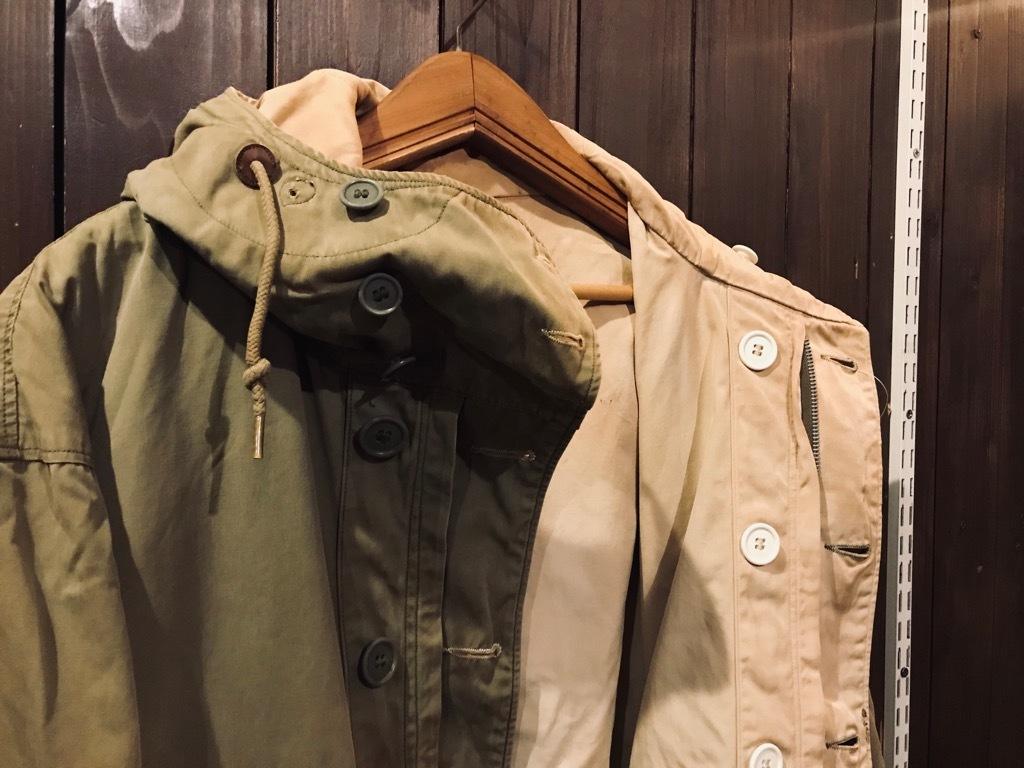 マグネッツ神戸店 10/23(水)Vintage入荷! #1 Military Item Part1!!!_c0078587_13275098.jpg
