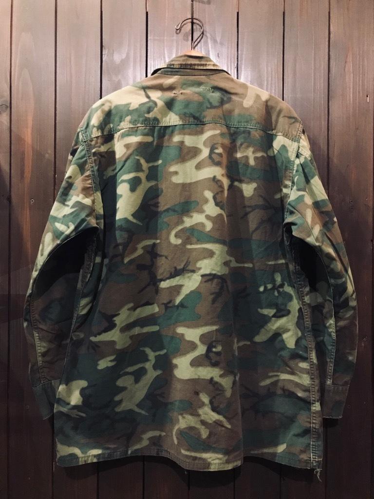 マグネッツ神戸店 10/23(水)Vintage入荷! #1 Military Item Part1!!!_c0078587_13291136.jpg