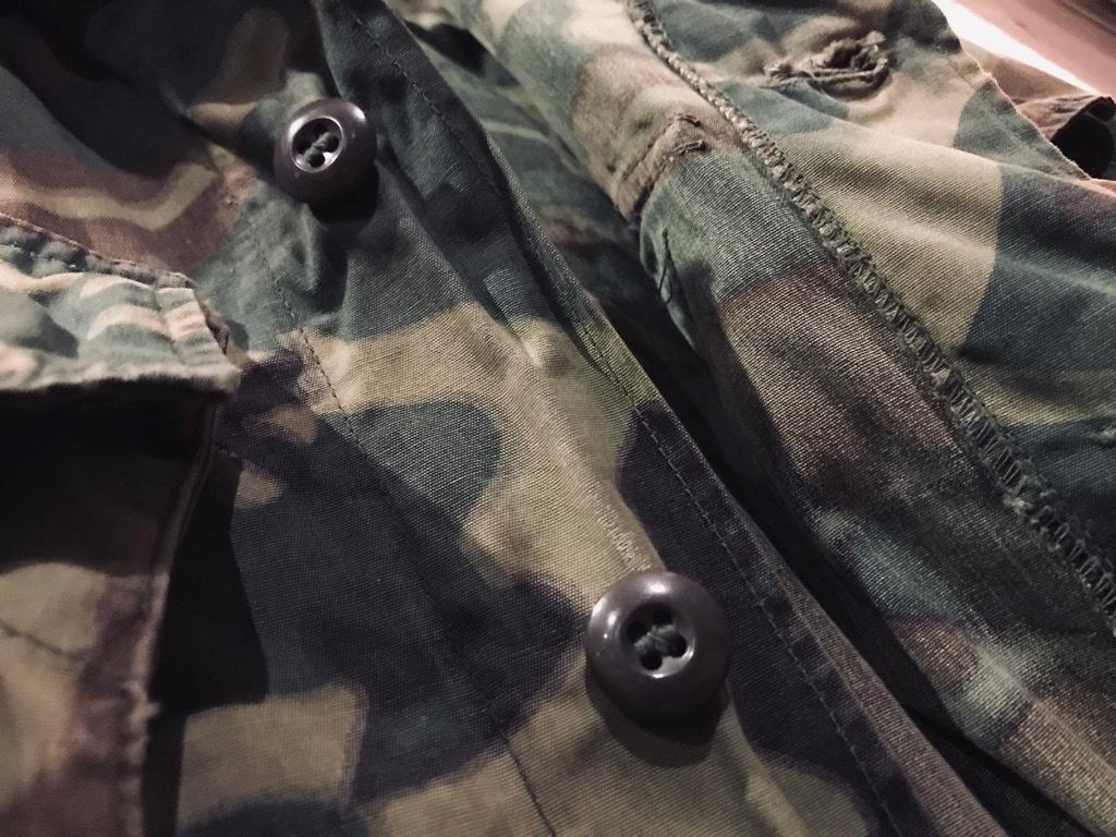 マグネッツ神戸店 10/23(水)Vintage入荷! #1 Military Item Part1!!!_c0078587_13291227.jpg
