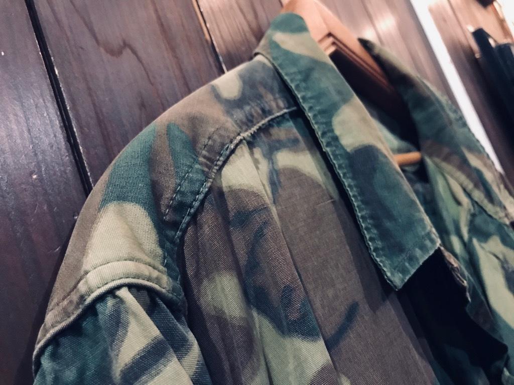 マグネッツ神戸店 10/23(水)Vintage入荷! #1 Military Item Part1!!!_c0078587_13291231.jpg