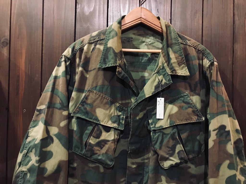 マグネッツ神戸店 10/23(水)Vintage入荷! #1 Military Item Part1!!!_c0078587_13291259.jpg