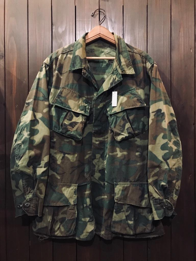 マグネッツ神戸店 10/23(水)Vintage入荷! #1 Military Item Part1!!!_c0078587_13291283.jpg
