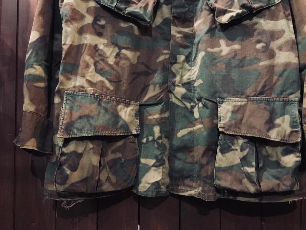 マグネッツ神戸店 10/23(水)Vintage入荷! #1 Military Item Part1!!!_c0078587_13291332.jpg