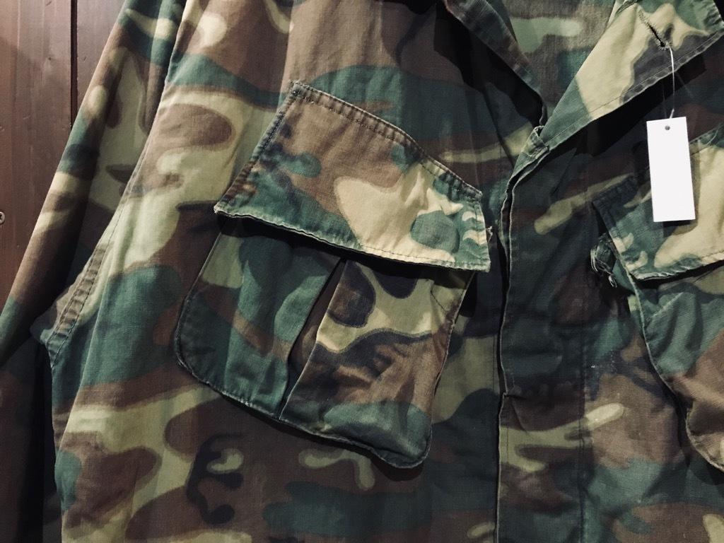マグネッツ神戸店 10/23(水)Vintage入荷! #1 Military Item Part1!!!_c0078587_13291370.jpg