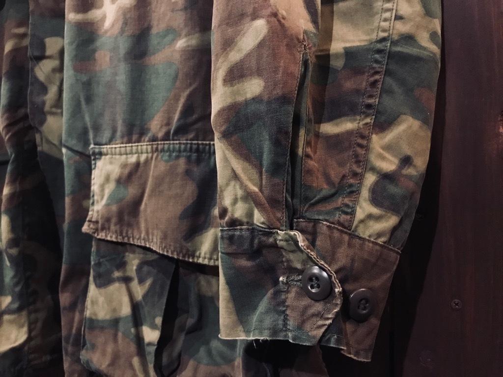 マグネッツ神戸店 10/23(水)Vintage入荷! #1 Military Item Part1!!!_c0078587_13291395.jpg